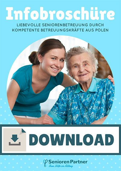 Download Infobroschuere